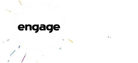 Engage Content | Content Marketing Agency